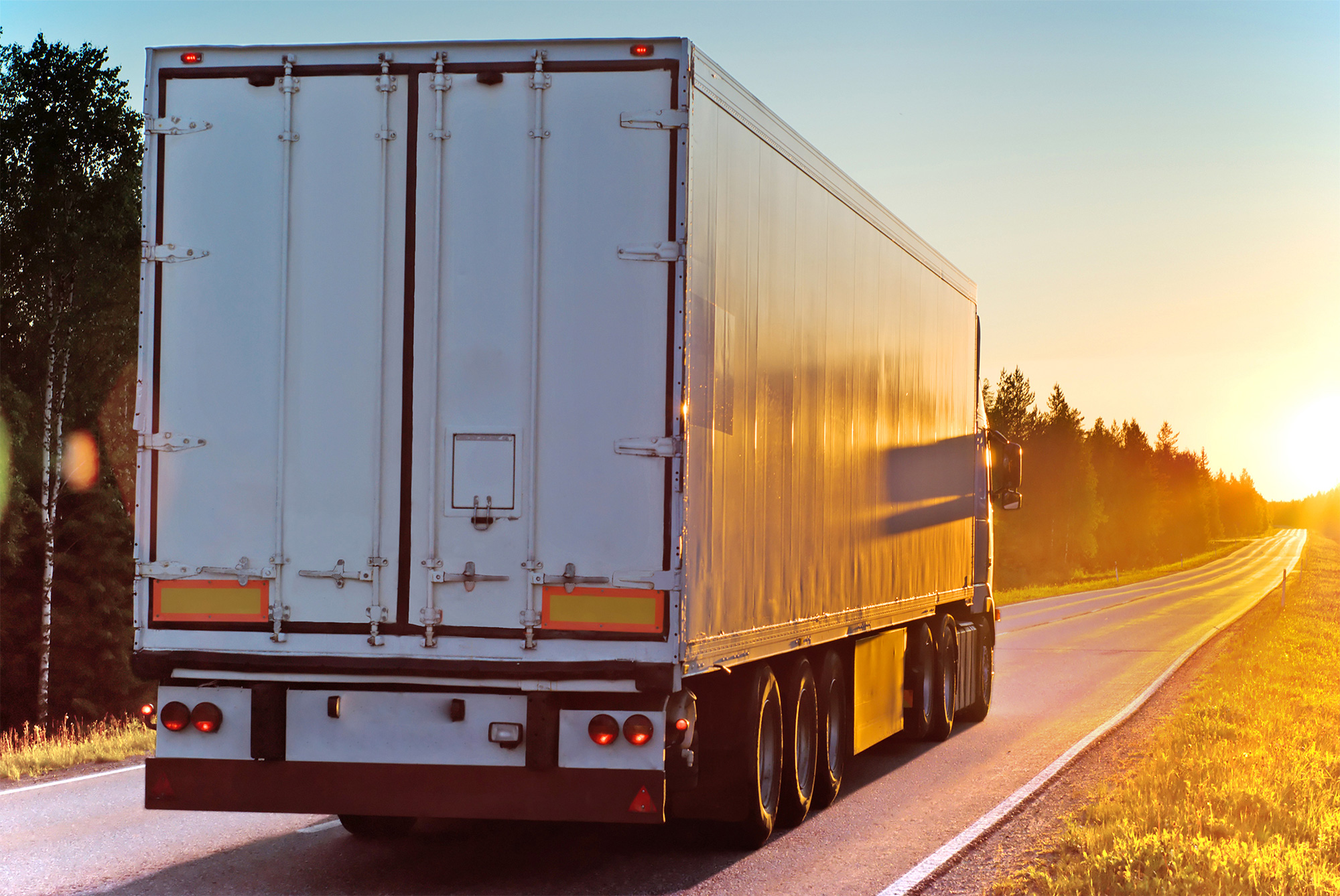Project & Seasonal Freight Management Solutions