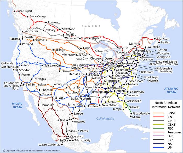 Intermodal_Railroad_Network_Map