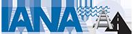 iana-new-logo