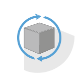 inbound-outbound-transportation-icon.png