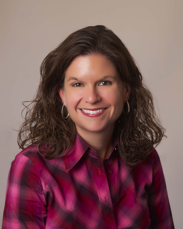 Shelli Austin - President – IDS Transportation