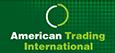 onestopplus-logo.jpg