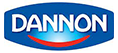 mckesson-logo.jpg