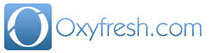 Oxyfresh.png