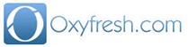Oxyfresh.png