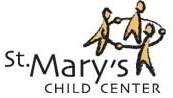 SMCC_logo