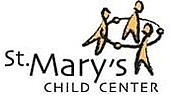 St Mary's Early Childhood Development Center - Indianapolis