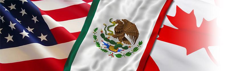 mexico_canada_flags