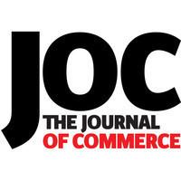JOC-1