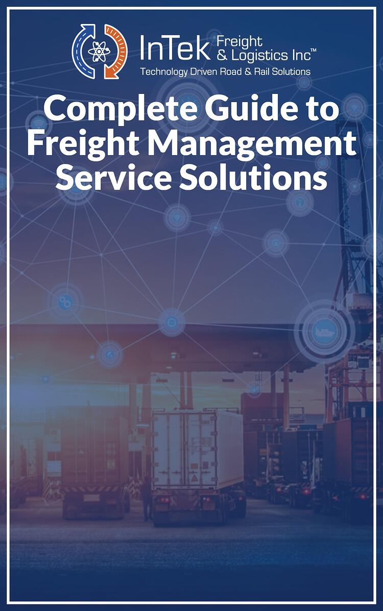 Complete Guide to Freight Management Services PDF Cover copy