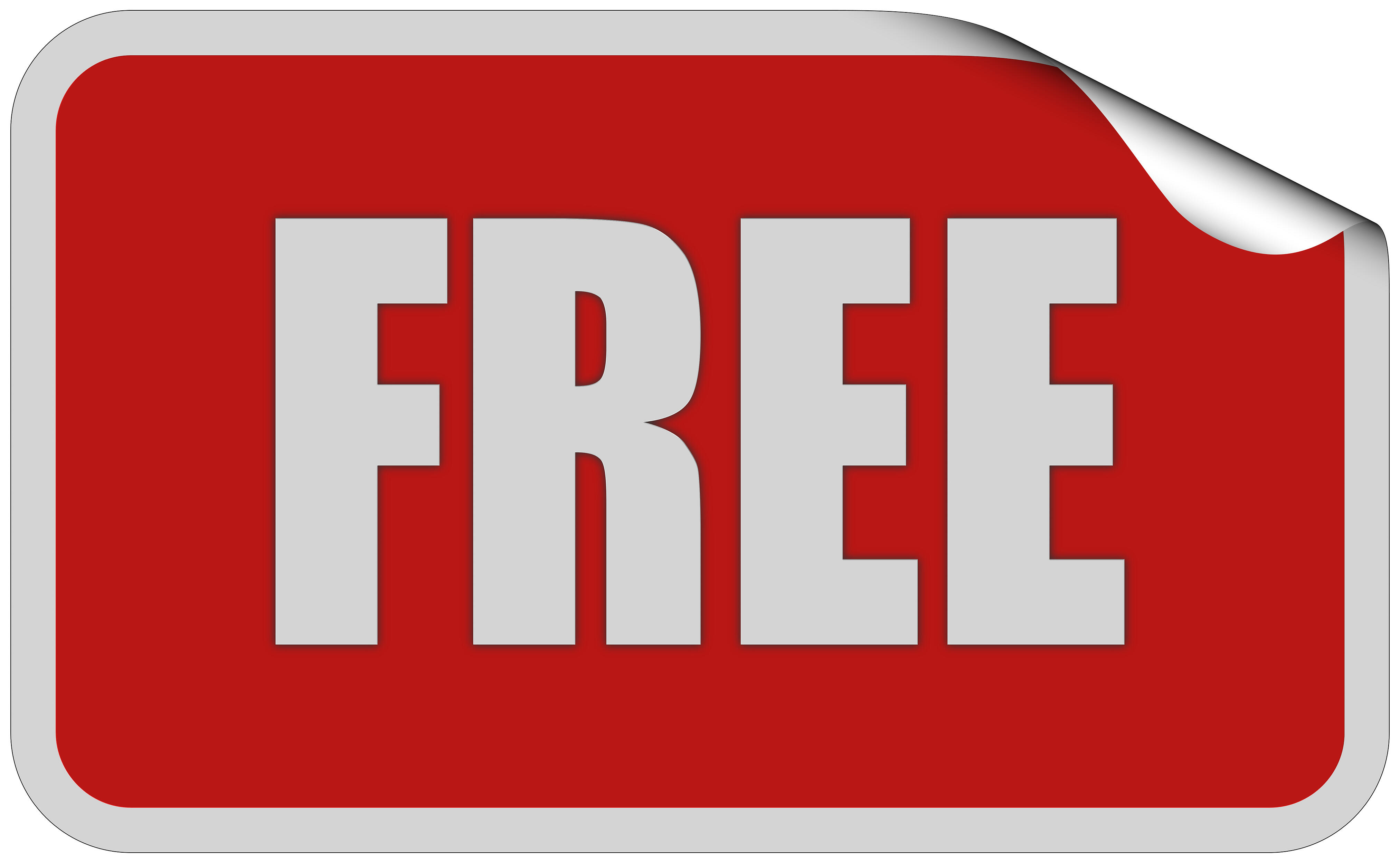 Free TMS software