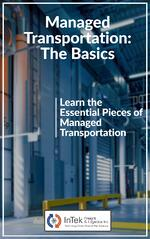 Managed Transportation Basics (2)-1