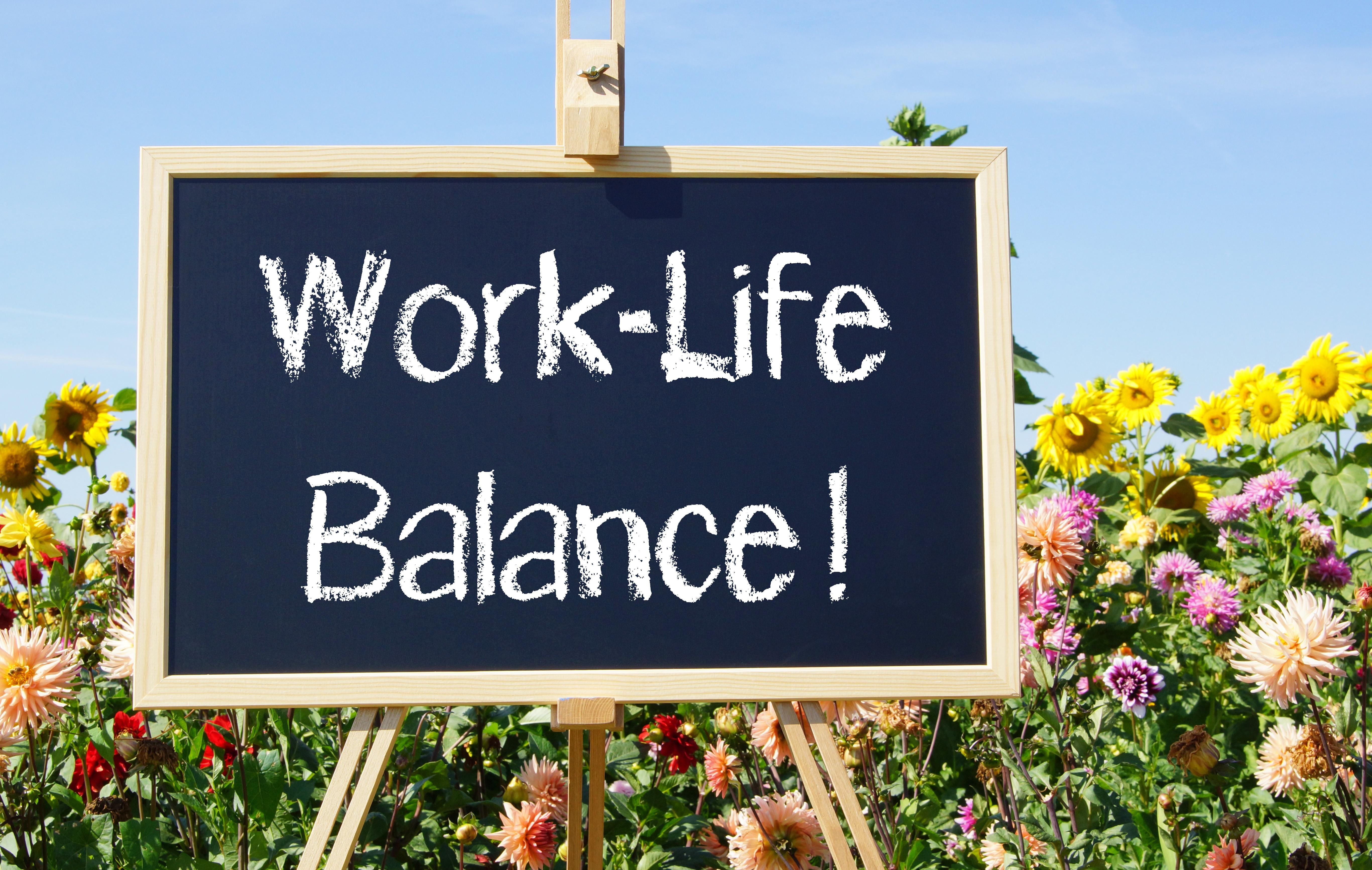 Work life balance II.jpeg