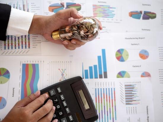 cost saving ideas in logistics