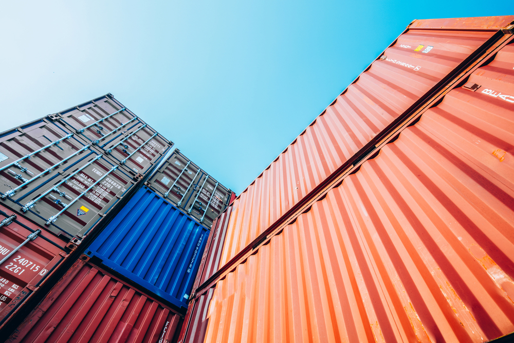 container-view-from-below