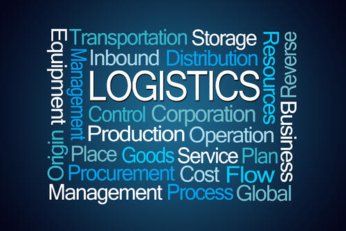 inbound and vendor freight management