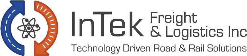 intek-logofinal (002).jpg