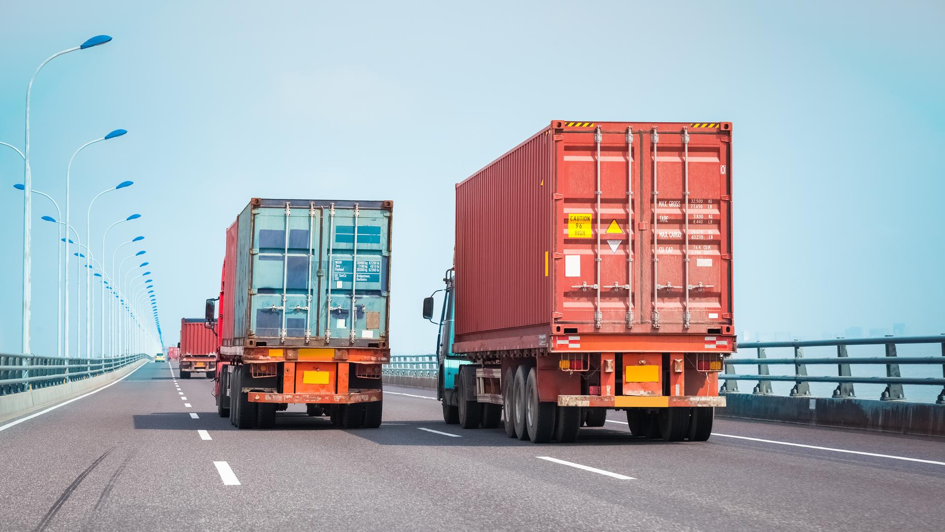 Intermodal_Trucking