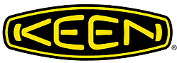 keen shoes logo