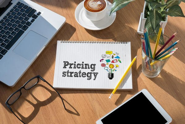 freight pricing strategy