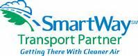 EPA Smartway